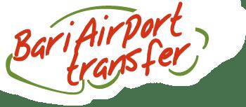 Bari Airport Transfer